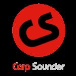 Carp Sounder