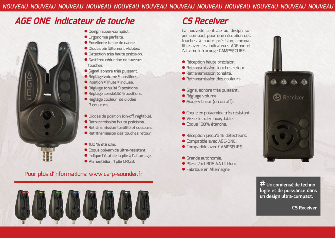 FR-2020-Highlights-Print3