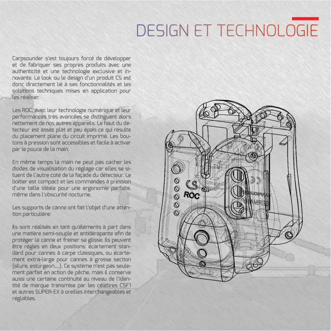Design et technologie